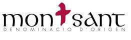 Montsant Logo