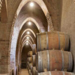 Celler Serra Major (Ulldemolins)