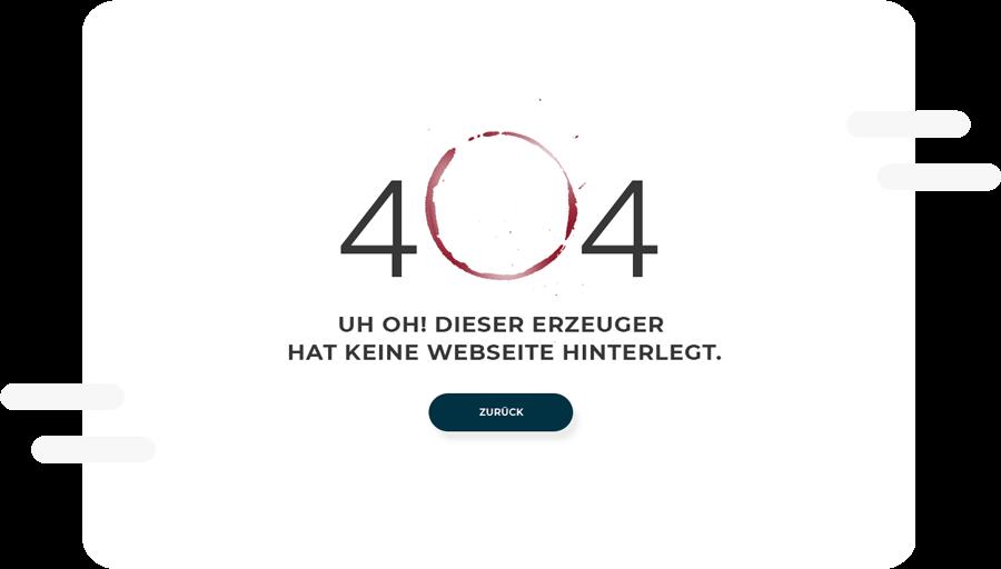 404-wein